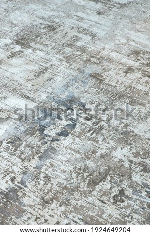 laying grey carpet Stock photo © photography33