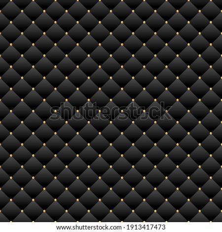 leather pattern background Stock photo © MiroNovak