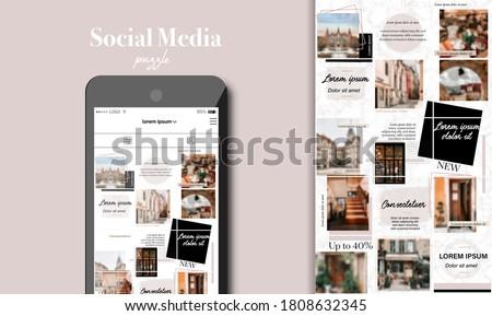 prostokąt · formularza · sztuk · puszka · grać - zdjęcia stock © helenstock