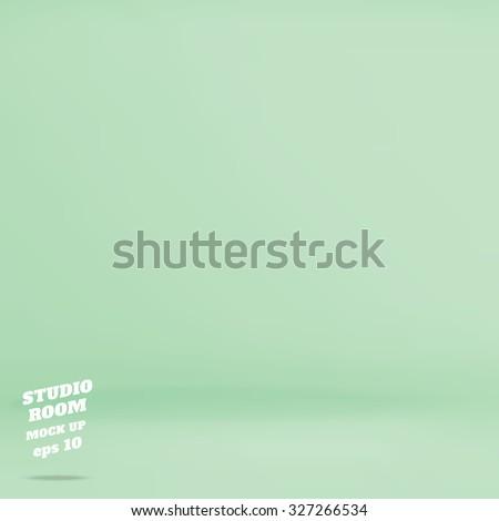 tablo · masa · örtüsü · spot · ışık · lamba - stok fotoğraf © olehsvetiukha