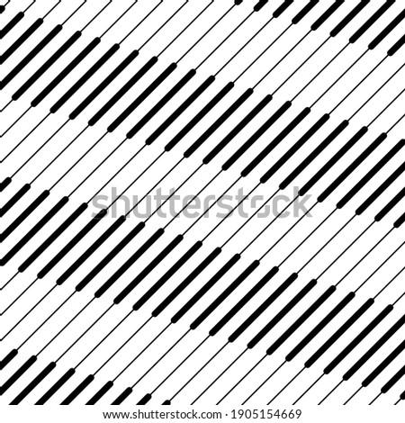 Moderno textura simples regular Foto stock © samolevsky