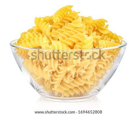 домашний · Пельмени · шпинат · сыра · итальянский - Сток-фото © m-studio