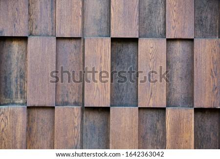Ahşap tablo ahşap duvar ağaç inşaat Stok fotoğraf © homydesign
