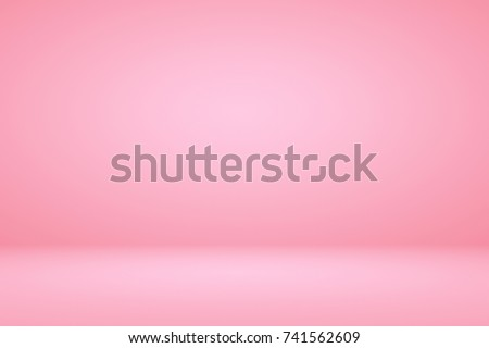Color paper studio backgrounds Stock photo © HASLOO