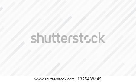 Temizlemek en az model soyut Stok fotoğraf © SArts