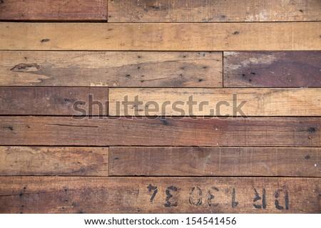 古い木材 テクスチャ 行 背景 色 穀物 ストックフォト © latent