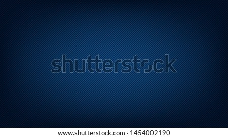 dark blue background with colorful diagonal stripes lines backg stock photo © sarts