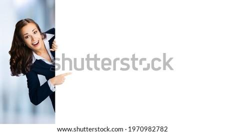 elegáns · hipszter · küldés · szöveg · fehér · kommunikáció - stock fotó © wavebreak_media