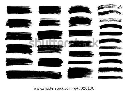 Verf geïsoleerd witte hout werk metaal Stockfoto © kitch