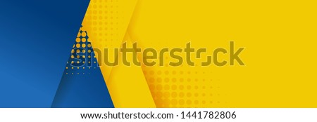 Abstract witte papier cirkels eps 10 Stockfoto © HelenStock