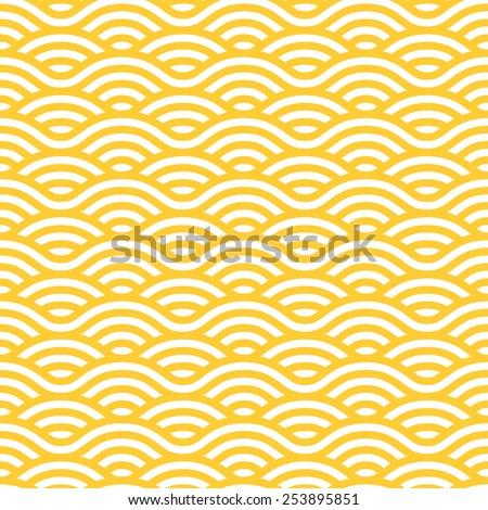 padrão · círculo · isolado · moderno - foto stock © kyryloff