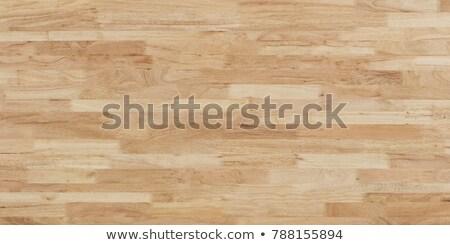legno · texture · wood · texture · design · decorazione · albero - foto d'archivio © nuttakit