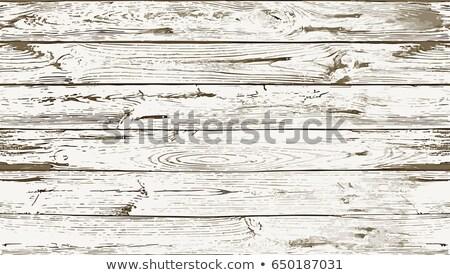 bezszwowy · Płytka · wektora · budowy · streszczenie - zdjęcia stock © sahua