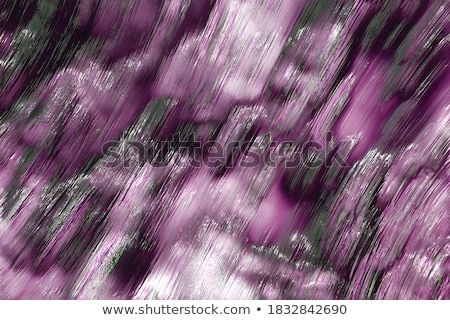 Abstract fractal Stock photo © kjpargeter