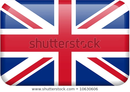 the european union flags icons set part 2 stock photo © mart
