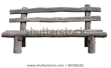 strony · narzędzia · złoty · drewna · budowy · polu - zdjęcia stock © lunamarina