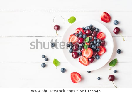 fruto · prato · natureza · laranja · pele · uvas - foto stock © Alegria111