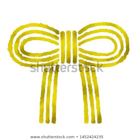 封筒 · アイコン · ロゴ · ベクトル · シンボル - ストックフォト © angelp