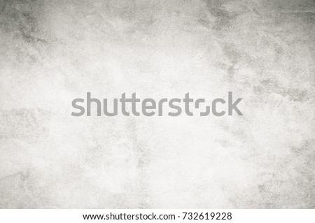グランジ スペース 文字 画像 壁 抽象的な ストックフォト © Pakhnyushchyy