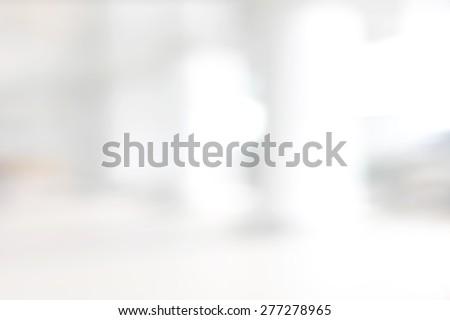 Verschwommen weiß abstrakten unterschiedlich Textur Rahmen Stock foto © zven0