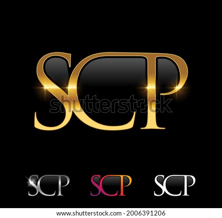Design de logotipo conjunto 10 abstrato projeto fundo Foto stock © sdCrea