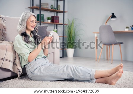 tip · ayarlamak · kadın · tatil · stres · vektör - stok fotoğraf © toyotoyo