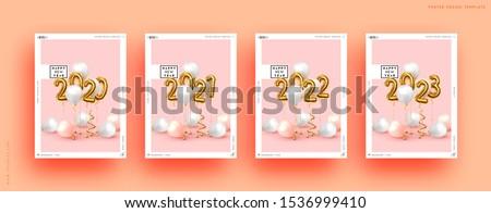 verkoop · ontwerp · stijlvol · gouden · brieven · witte - stockfoto © user_11870380