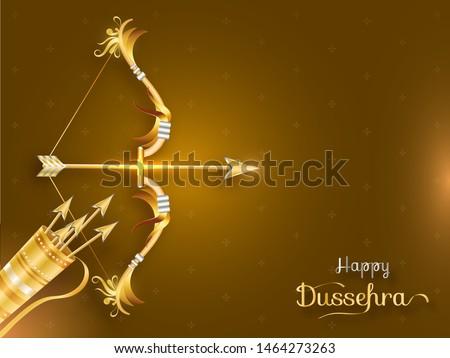 Elegáns fesztivál kártya íj nyíl terv Stock fotó © SArts