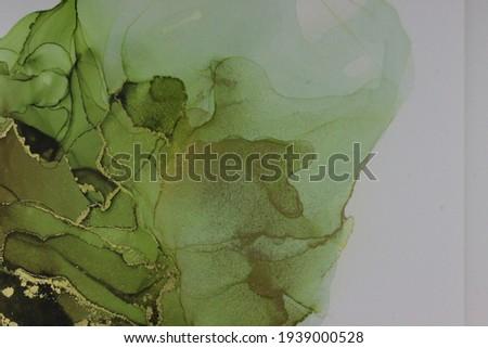 natural green peridot stock photo © jonnysek
