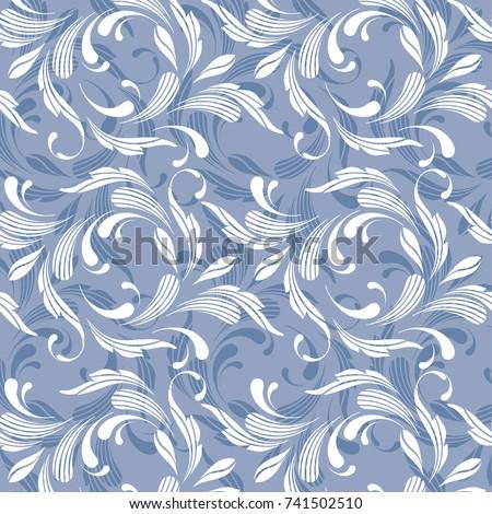 морозный структур синий снежинка аннотация дизайна Сток-фото © ElenaShow