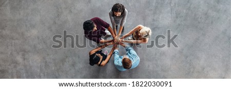 cooperation in the workplace essay Is human nature competitive or cooperative the classroom, the workplace, the family, the if it is true that cooperation is part of human nature why is our.