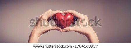 Blood Donation Stock photo © lenm