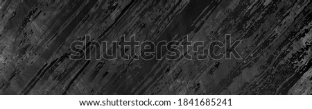 Abstract grunge modern background Vector. Rustic concrete wall decor texture. Painted background tem Stock photo © frimufilms