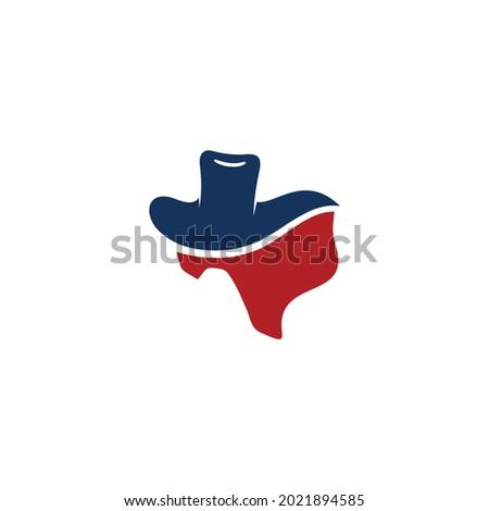 Tip mavi giyim ayarlamak erkek araçlar Stok fotoğraf © toyotoyo