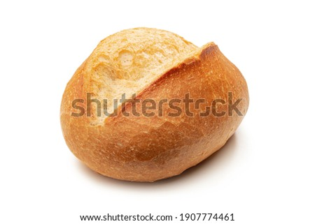 bread rolls Stock photo © prill