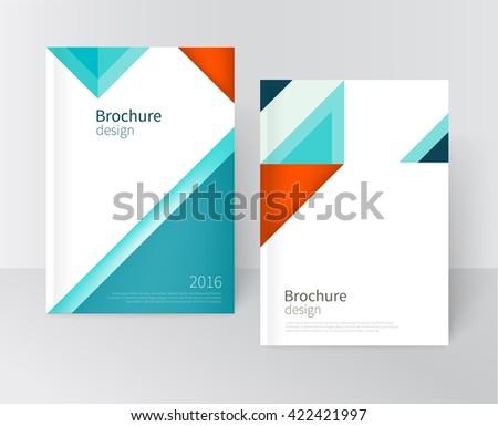 composite image of blue 2016 stock photo © wavebreak_media