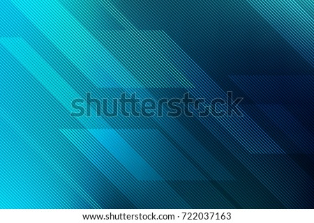 Digital vector abstract background Stock photo © frimufilms