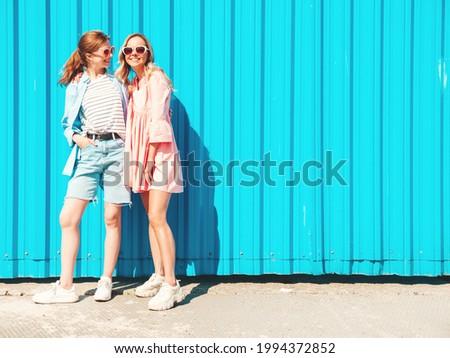日光浴 · セクシーな女性 · 楽園 · 若い女性 · 熱帯ビーチ · リラックス - ストックフォト © neonshot