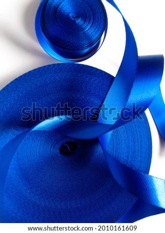 アップ · スタジオ · 繊維 · ソフト - ストックフォト © zakaz
