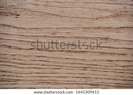 木の質感 クローズアップ 画像 自然 テクスチャ 自然 ストックフォト © tiero