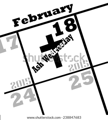 Icon calendar 2015 with highlight stock photo © Oakozhan