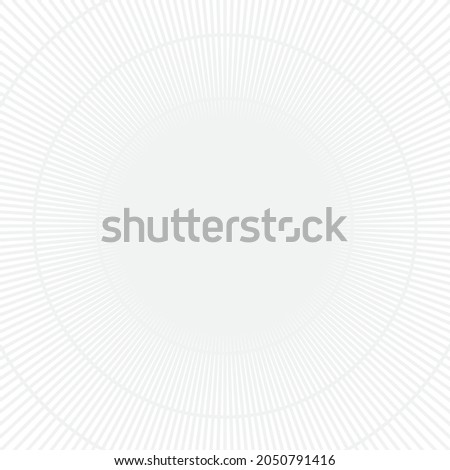 bullet holes in target vector success shot paper shooting target for shooting competition illustr stock photo © pikepicture