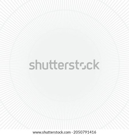 silhueta · laranja · militar - foto stock © pikepicture