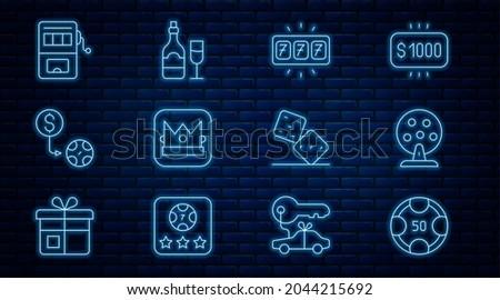 autosleutels · pint · glas · bier · binnenkant - stockfoto © morrbyte