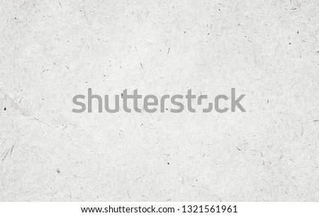 Handmade paper Stock photo © Taigi