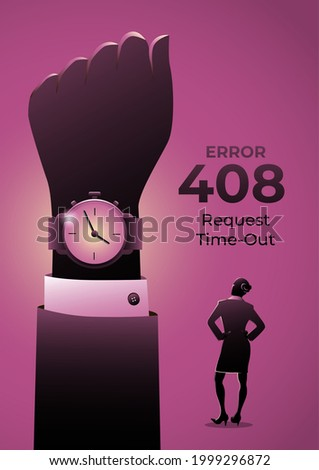 Mujer de negocios morena informal luz rosa camisa Foto stock © Forgiss