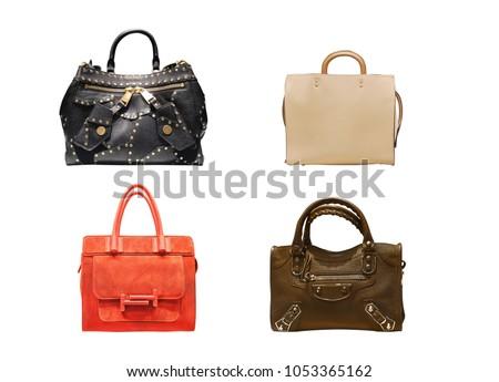 divat · kuplung · táska · pénztárca · művészet · stílus - stock fotó © adrian_n