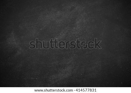 Blackboard vector school houten Stockfoto © Lizard