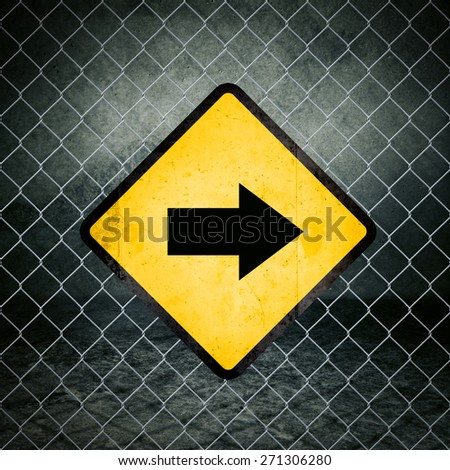道路標識 · ターン · 道路 · 自然 · 砂漠 - ストックフォト © stevanovicigor