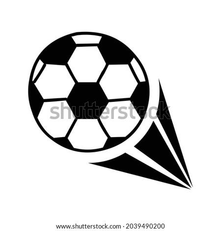 realista · voleibol · bola · vetor · clássico · branco - foto stock © beholdereye